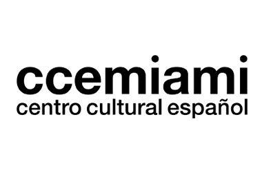 CENTRO CULTURAL ESPAÑOL DE COOPERACION IBEROAMERICANA