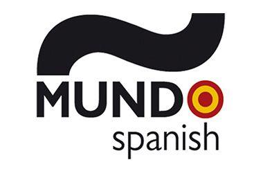 MUNDO SPANISH