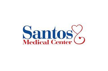 SANTOS MEDICAL CENTER