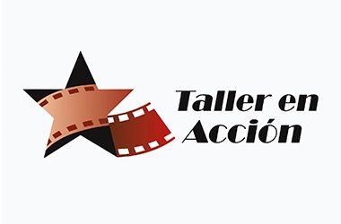 TALLER EN ACCIÓN