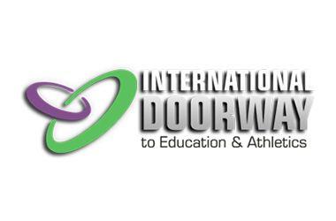 INTERNATIONAL DOORWAY