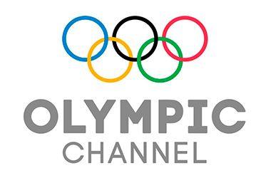 OLIMPYC CHANNEL